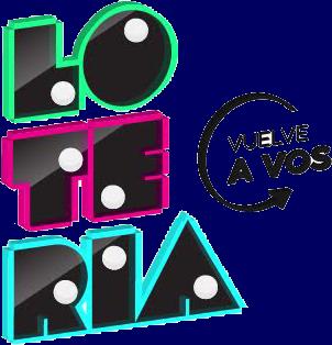 logo-loteria