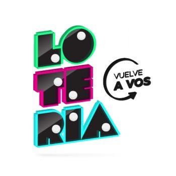 logo_nueva_loteria_BLANCO